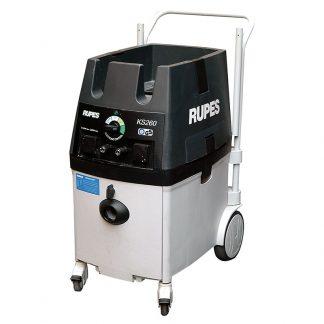 RUPES KS260EPN Dust Extractor