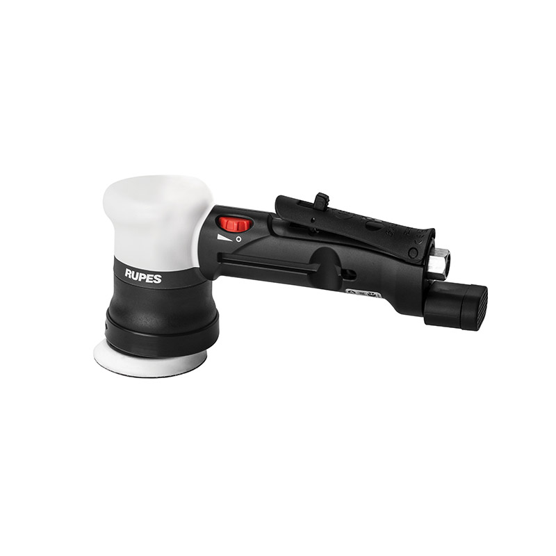 Spare Parts For RUPES LTA75 Triple Action Polisher