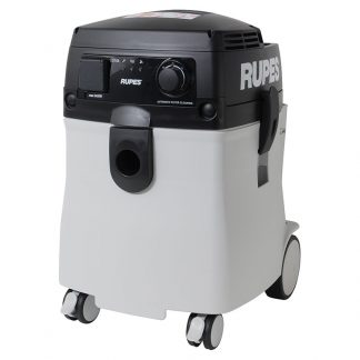 RUPES S145EL Mobile Dust Extraction Unit
