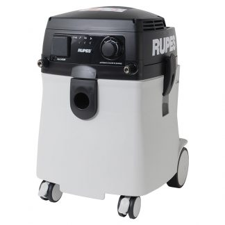 RUPES S145EPL Dust Extraction Unit