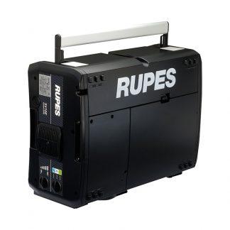 RUPES SV10E Portable Service Unit