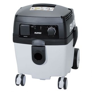 RUPES S130L Mobile Dust Extractor