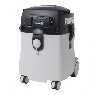 RUPES S145EPM Dust Extraction Unit