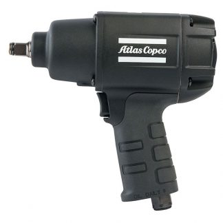 "W2415 Atlas Copco 1/2"" Air Impact Wrench"