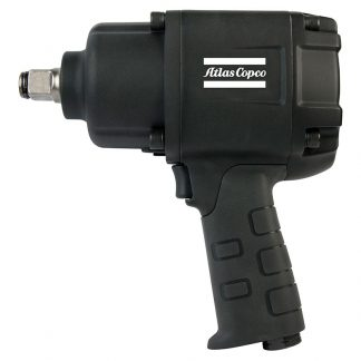 "W2420 Atlas Copco Pro 3/4"" Air Impact Wrench"
