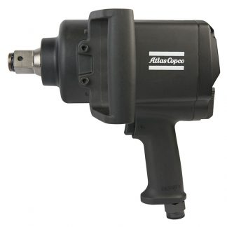 """Atlas Copco W2425 1"""" Air Impact Wrench"""