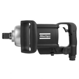 """Atlas Copco W2427 1"""" Air Impact Wrench"""