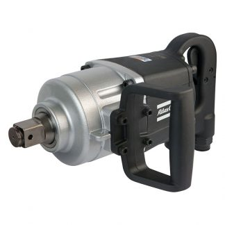 """Atlas Copco W2428 1"""" Air Impact Wrench"""