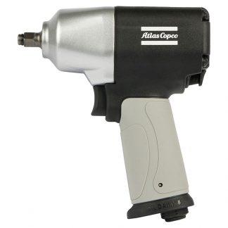 W2910 Atlas Copco Impact Wrench
