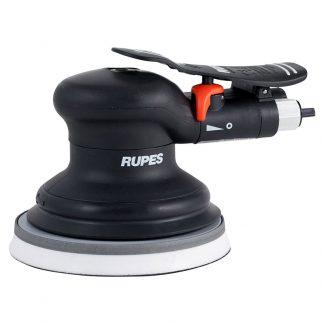 RUPES RH329 Skorpio III Random Orbit Palm Sander