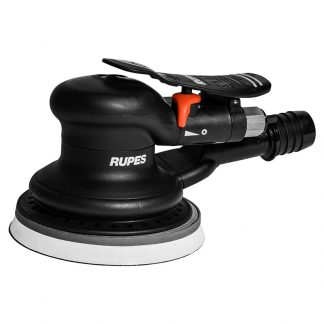 RUPES RH323T Skorpio III Random Orbital Palm Sander