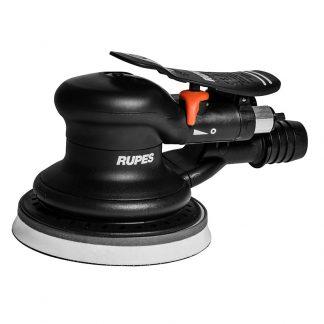 RUPES RH329A Skorpio III Pneumatic Palm Sander