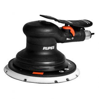 RUPES RH359 Skorpio III Random Orbital Palm Sander