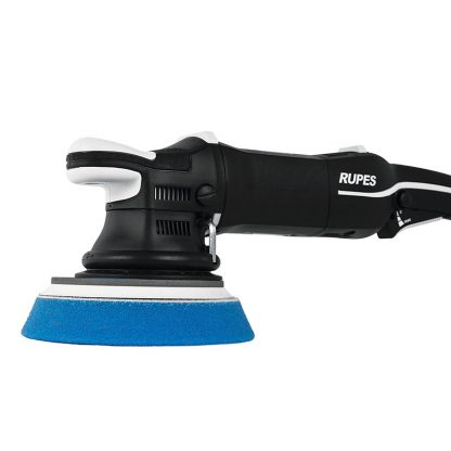 RUPES LHR21III Random Orbital Bigfoot Polisher