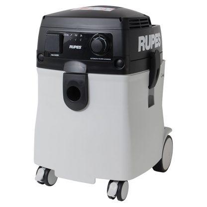 RUPES S145L Dust Extraction Unit