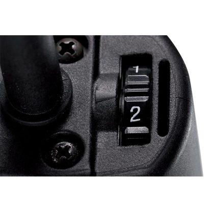 RUPES LHR75E Mini Random Orbital Polisher