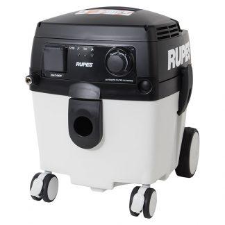 RUPES S130PL Dust Extraction Unit