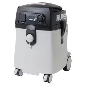 RUPES S145EM Dust Extraction Unit