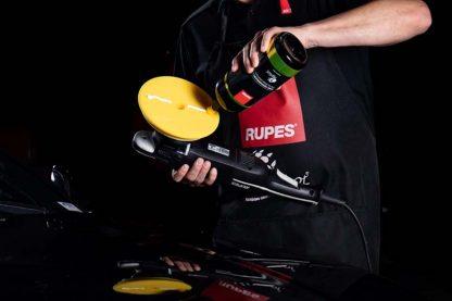 RUPES 9.DA150M D-A Fine Finishing Pad