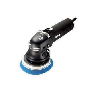 Spare Parts For RUPES LHR12E Bigfoot Polisher