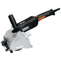 Other Electric Tools