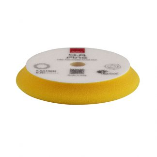 RUPES 9.DA150M D-A Fine Finishing Pad
