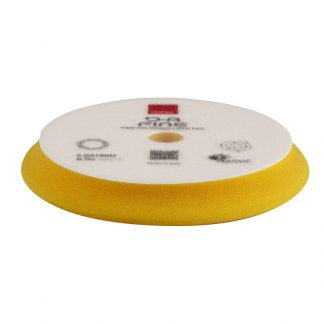 RUPES 9DA180M DA Fine Finishing Pad