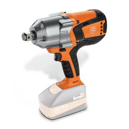 71150864000 Fein ASCD 18-1000 W34 Select Impact Wrench