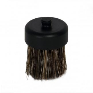 RUPES Horsehair Brushes