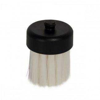 9.BF3015 iBrid Nano Soft Nylon Brush