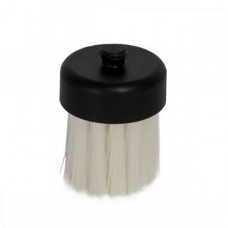 9.BF3030 RUPES iBrid Nano Hard Nylon Brush