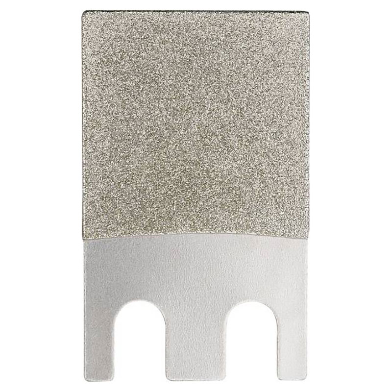 63706013028 Fein MultiMaster Fine Diamond File