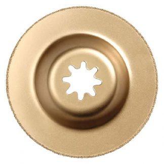 Fein 63502125010 Carbide Blade