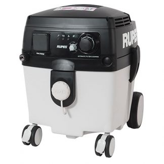 RUPES S130EPM Class M Dust Extractor