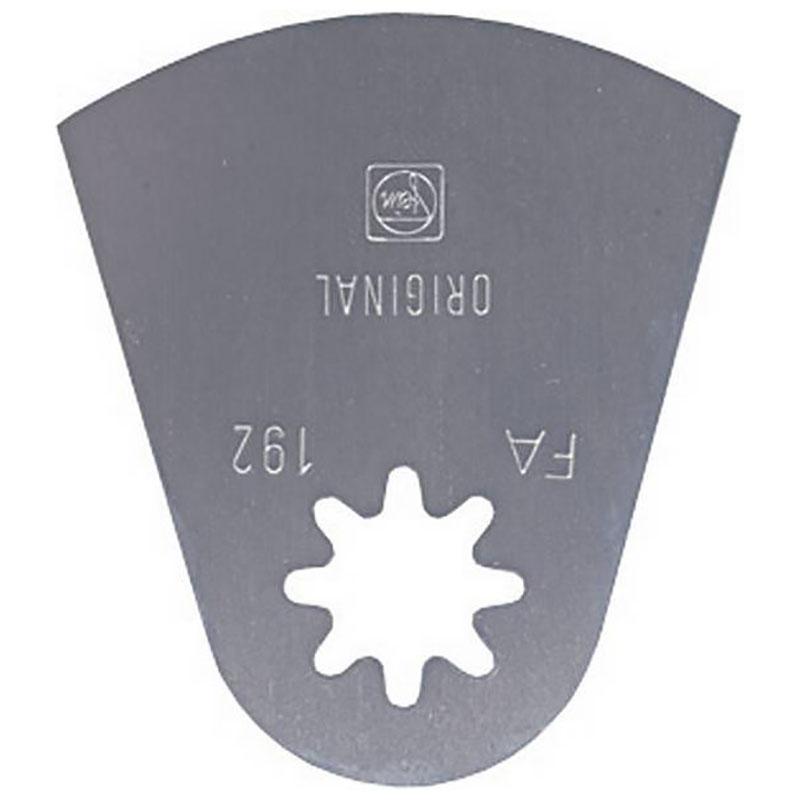 63903192014 Fein Convex Segment Blade