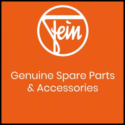 Fein Spare Parts