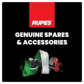 RUPES Spare Parts