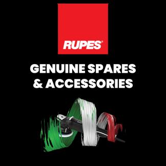 RUPES Spares