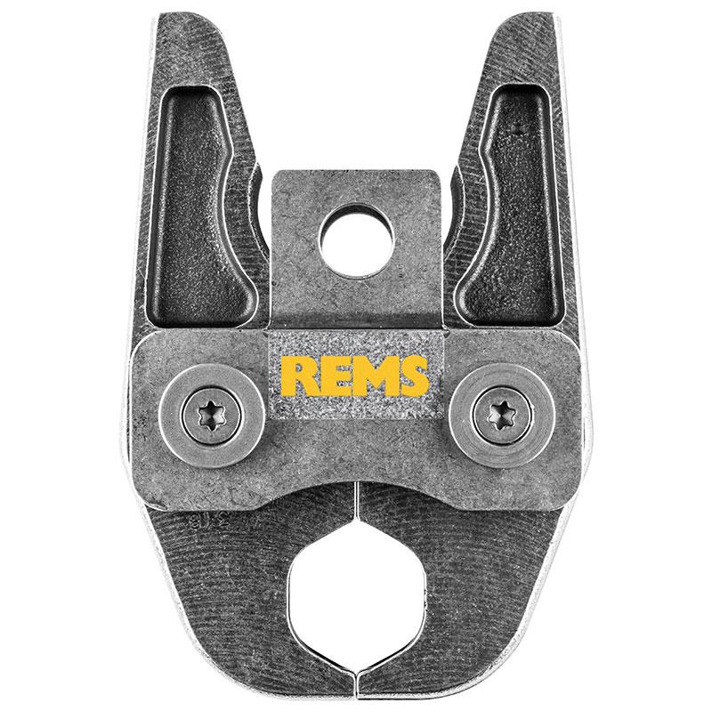 570130 REMS M28 Pressing Tongs