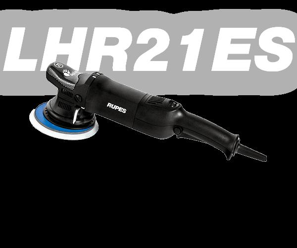 RUPES LHR21ES Marine