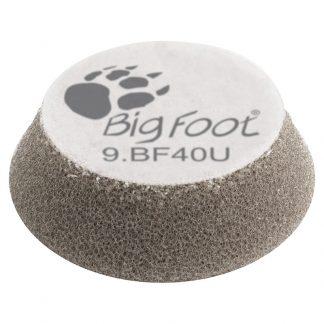 9.BF40U RUPES UHS Foam Pad