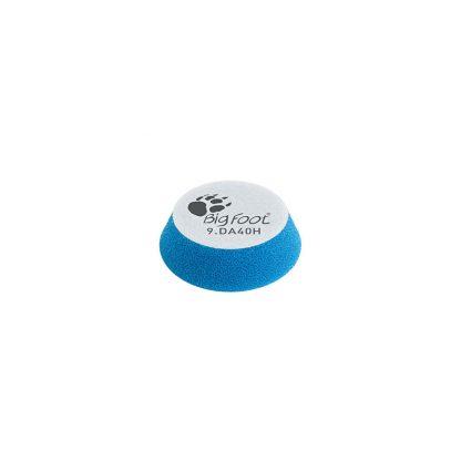 9.DA40H RUPES Coarse Foam Polishing Pad