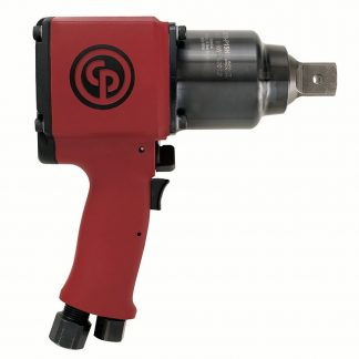 "CP6060-P15H Chicago Pneumatic Industrial 3/4"" Impact Wrench"