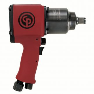 "CP6060-P15R Chicago Pneumatic Industrial 3/4"" Impact Wrench"