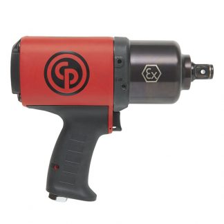 "CP6768EX-P18D Chicago Pneumatic 3/4"" Impact Wrench"