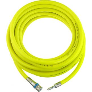PCL High Visibility Air Hose Assembly