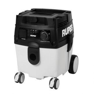 RUPES S230EL Dust Extraction Unit
