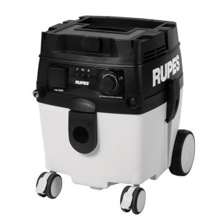 RUPES S230EPL Dust Extraction Unit