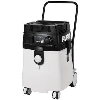 RUPES S245EM Dust Extraction Unit