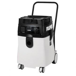 RUPES S245L Dust Extraction Unit